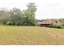 View 670 Mill Pond Rd Newborn GA