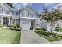 View 6103 Falling Water Ct Roswell GA