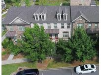View 1339 Faircrest Way Suwanee GA