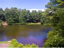 View 280 Watercress Dr Roswell GA