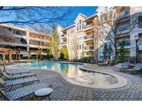 View 1850 Cotillion Dr # 4412 Dunwoody GA