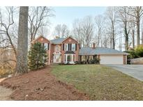 View 11930 Mountain Laurel Dr Roswell GA