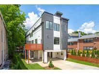 View 1010 Greenwood Ave Ne # A Atlanta GA