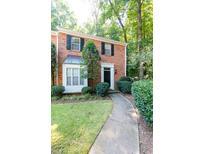 View 1160 Windsor Pkwy Ne # 15 Atlanta GA