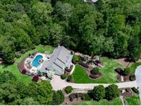 View 131 Savanna Estates Dr Canton GA