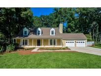 View 705 Crab Orchard Dr Roswell GA
