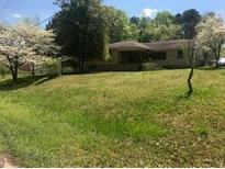 View 9340 Rivertown Rd Chattahoochee Hills GA