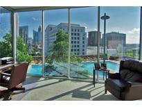 View 1080 Peachtree St Ne # 911 Atlanta GA