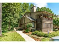 View 304 Woodcliff Dr # 304 Sandy Springs GA