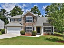 View 1354 Ivey Pointe Dr Lawrenceville GA