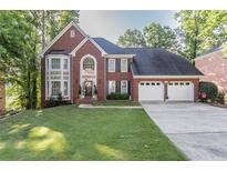 View 4921 Day Lily Way Nw Acworth GA
