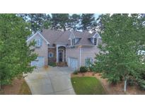 View 393 Olde Eastleigh Ct Lawrenceville GA