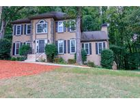 View 2409 Caylor Hill Pointe Nw Kennesaw GA