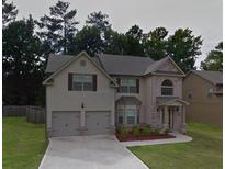View 4863 Price St Forest Park GA