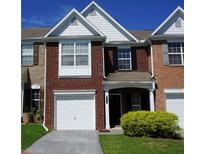 View 2325 Heritage Park Cir Nw # 19 Kennesaw GA