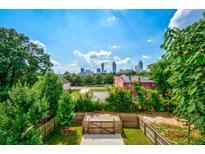 View 94 Hogue St Ne Atlanta GA