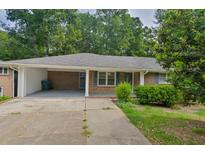View 3144 Oak Dr Lawrenceville GA