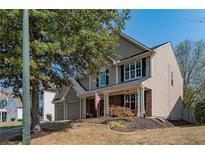 View 3822 Mast Ct Nw Kennesaw GA