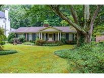 View 4391 Tree Haven Dr Atlanta GA