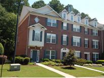 View 3344 Chastain Gardens Dr Nw Kennesaw GA