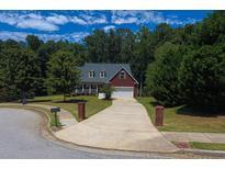 View 30 Glen Ridge Ct Covington GA
