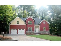 View 4708 Brazil Wood Ct Nw Kennesaw GA