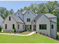 View 4281 Governors Town Dr Nw Acworth GA