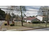 View 2031 Oak Park Ln Decatur GA