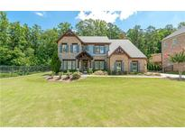 View 1469 Kings Park Dr Nw Kennesaw GA