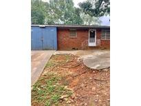 View 506 Oak Dr Hapeville GA