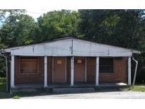 View 5273 Springdale Rd Forest Park GA