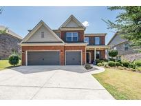 View 465 Nichols View Way Suwanee GA