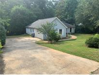 View 119 Spring Dr Roswell GA