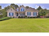 View 125 Tara Blvd Loganville GA