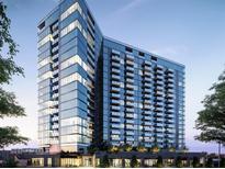 View 788 W Marietta St # 1701 Atlanta GA