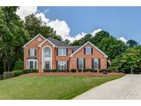 View 395 Highland Gate Cir Suwanee GA