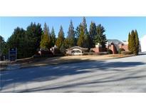 View 3247 Cascade Parc Blvd Sw Atlanta GA