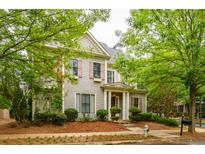 View 1020 Merrivale Chase Roswell GA