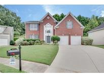 View 4172 Havenwood Ct Nw Kennesaw GA