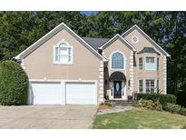 View 4622 Clary Lakes Dr Roswell GA