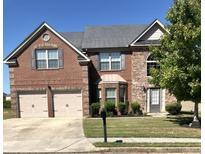 View 13133 Vista Ln Covington GA
