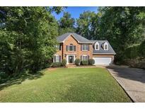 View 455 Log House Ct Roswell GA