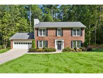 View 204 Everhill Peachtree City GA
