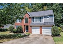 View 2296 Holden Way Nw Kennesaw GA