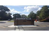 View 4701 Flat Shoals Rd # 47C Union City GA