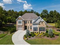 View 16115 Grand Litchfield Dr Roswell GA