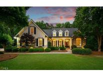 View 808 Mickleton Ln Peachtree City GA