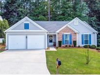 View 135 Park Forest Dr Nw Kennesaw GA