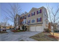 View 3974 Station Way # 3974 Suwanee GA