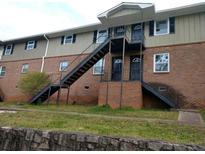 View 5883 Lone Oak Dr Sw # 1-4 Mableton GA